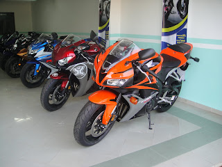 24 h o u r s of mine   motorbikes for S A L E