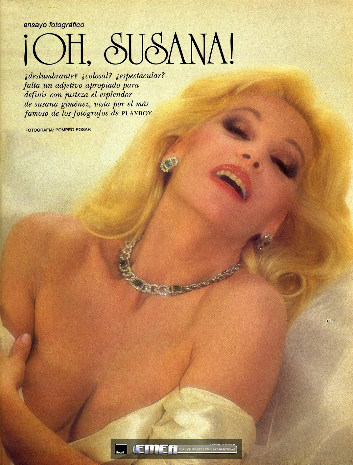 http://3.bp.blogspot.com/_zDl54oPKf_8/SUs-VnyrycI/AAAAAAAAETo/-SagWwLPoGE/s1580/71287_Susana_Gimenez_Playboy_2_123_105lo.jpg