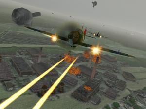 http://3.bp.blogspot.com/_zDoN_OGkZIA/R8geGdzvlzI/AAAAAAAAAY0/xOS7VPfdZ_Y/s320/A111.Air+Battles+Sky+Defender2.jpg