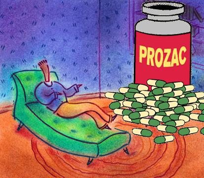should psychologists have prescription privileges essay The debate over whether clinical psychologists should be granted the right to  prescribe psychoactive medications has received considerable attention over the .