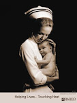 Nurses For Life