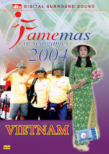 Famemas di Vietnam