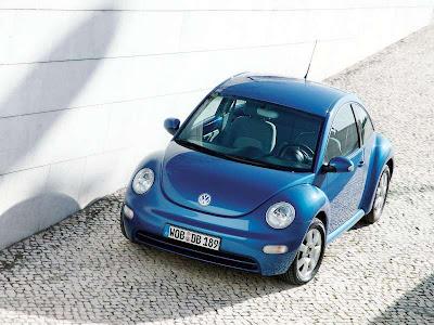 volkswagen beetle car. Volkswagen#39;s Beetle