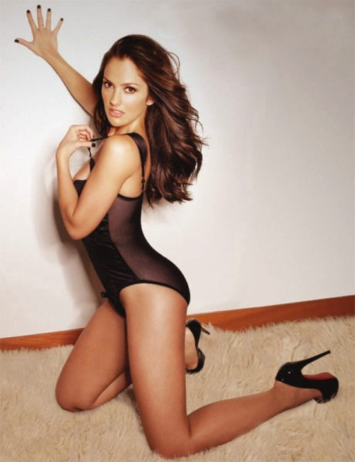 minka kelly wallpaper widescreen. Minka kelly From