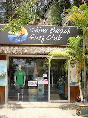 Surfin' Vietnam