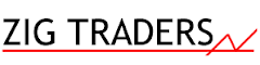 Zig Traders