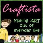 The Craftista