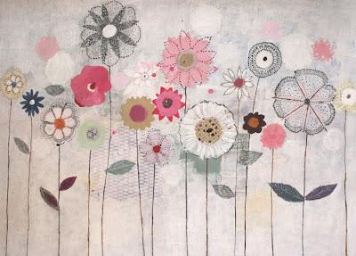 Pinkpagodastudio Inspiration Artist Illustrator Charlotte Hardy