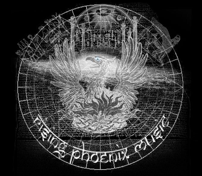Rising Phoenix Music