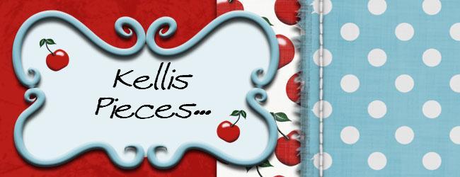Kellis Pieces...