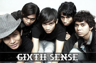 Sixth Sense Band