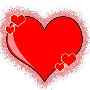 Ayat ayat berkaitan cinta