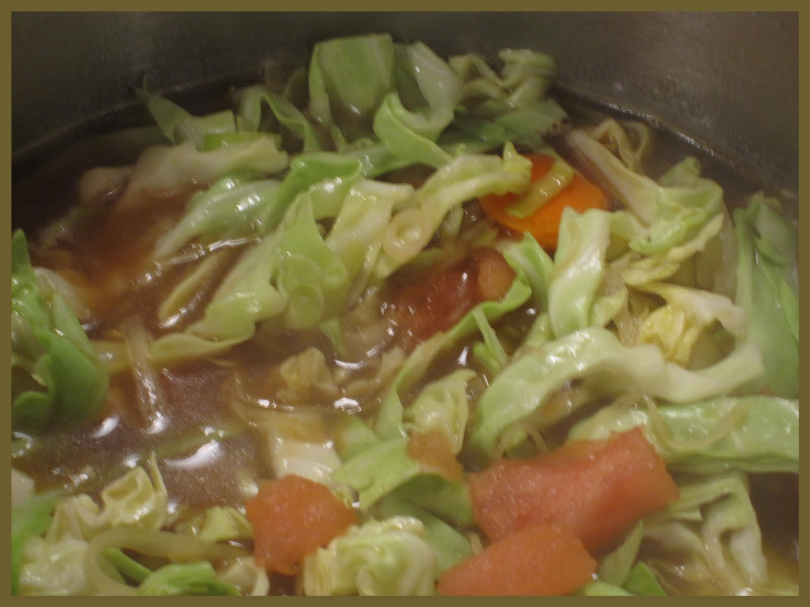 soup with beef russian cabbage soup winter soups russian cabbage soup ...