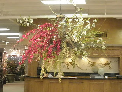 The Blooming Bride, DFW, Fort Worth, Texas, Wedding Flowers, Dallas Market Hall