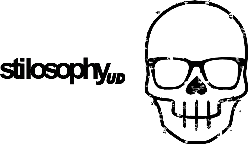 Stilosophy UD