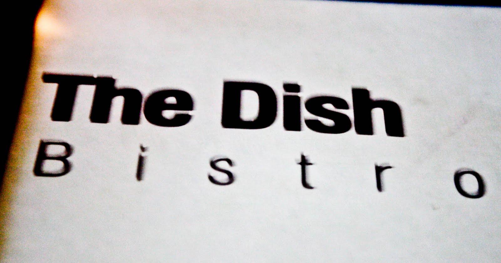 The%2Bdish%2Band%2Brunaway%2Bspoon%2Bsept%2B2010 5 The Dish & The Runaway Spoon
