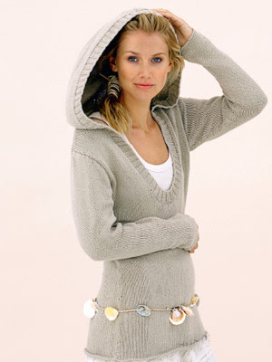 Hooded Cardigan Knitting Pattern Free : FREE CHILDS KNITTED SWEATER PATTERN Lena Patterns