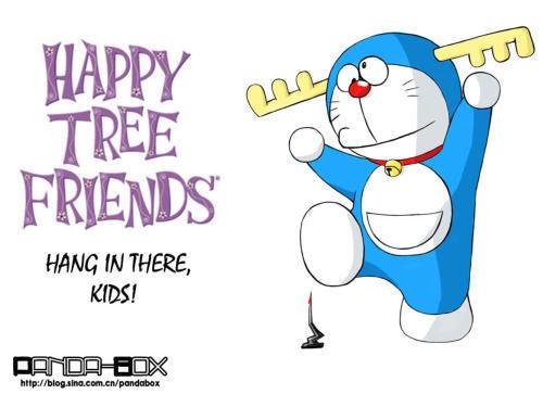http://3.bp.blogspot.com/_zFCQIl5GDHY/S-oqwYSBT7I/AAAAAAAAACw/pTwpZlU8UXw/s1600/doraemon-cosplay-05-happy-tree-frie.jpg
