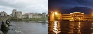 Citylocal Limerick
