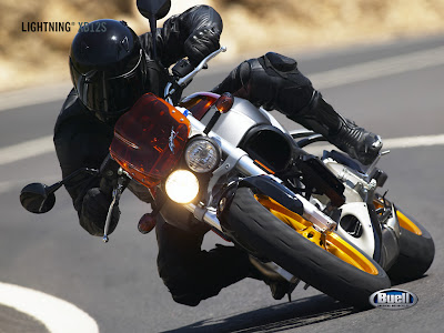 Buell motorcycle wallpapers