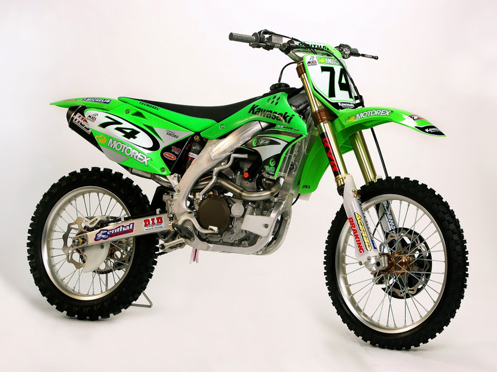 http://3.bp.blogspot.com/_zFJIWmIEO48/R_hriSLTztI/AAAAAAAAAZM/EPSP0mhmzcU/s1600/Kawasaki_KX_450F-SR.jpg
