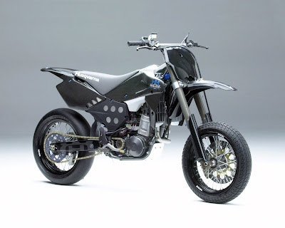 Husqvarna motorcycle wallpapers