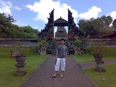 Indonesia07-Bali