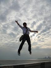 jump jump jump