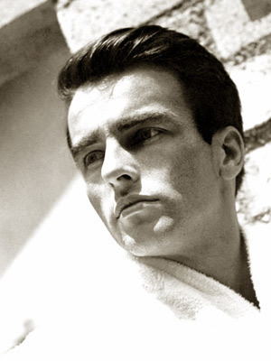 Montgomery Clift Montgomery+Clift+2