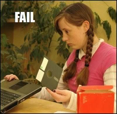 floppy_fail.jpg