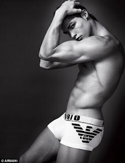 Hot pics Cristiano Ronaldo