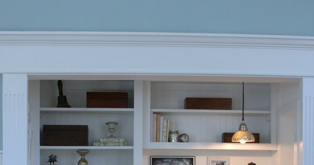 Favorite paint colors one coat white for One coat white paint