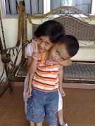 LoVeLy BrO & SiS <3