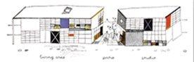 Arquitectura y Tiempo