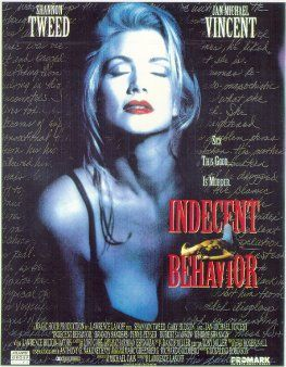 Watch Indecent Behavior (1993) Full Movie Online Free ...