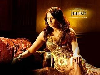 Pankh 2010 2cd Xvid