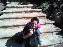 me and my furture serivce dog