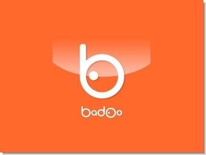 Badoo 100