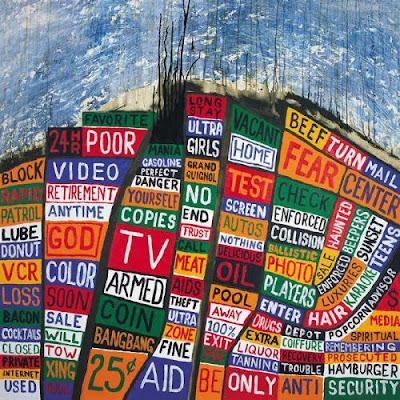 Ads top 150 albums 2000 2012e list http3bpspotzgi5s2nqc8thethiefp malvernweather Gallery