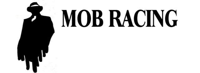MOB Racing