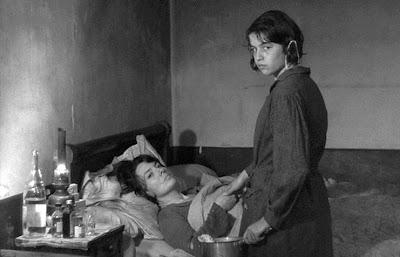 MOUCHETTE (1967) - Film en Français - …