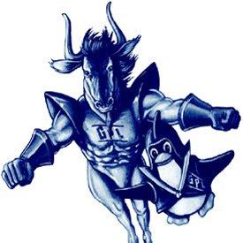 Imagen de portada: Sistema operativo GNU/Linux básico