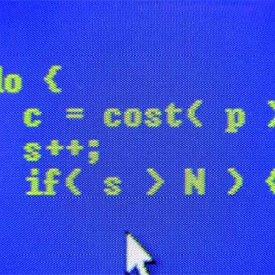 Imagen de portada del libro: Introducción al desarrollo de software