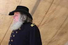 144th Anniversary at Bentonville Battlefield