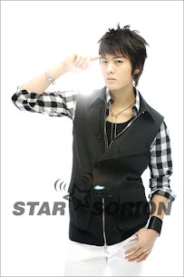 Sung In Kyu