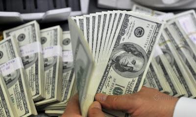 ค่าเงินบาทแปรปวน ต่างชาติยังส่งเงินเข้าลงทุนในไทยอย่างต่อเนื่อง
