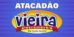 ATACADÃO VIEIRA