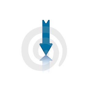 Baixar Link Quebrado Download Grátis