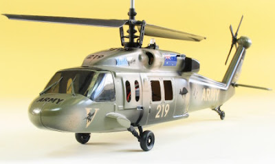 scale rc helicopter, scale remote control helicopter