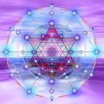 Mandala de Transmutação 2